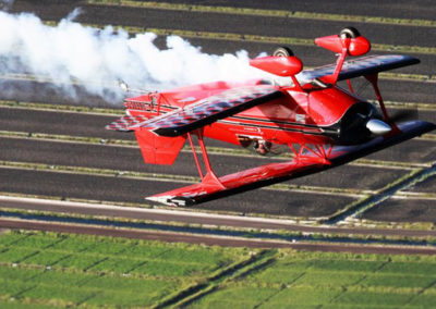 Chefpitts Airshows