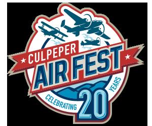 Culpeper Air Fest